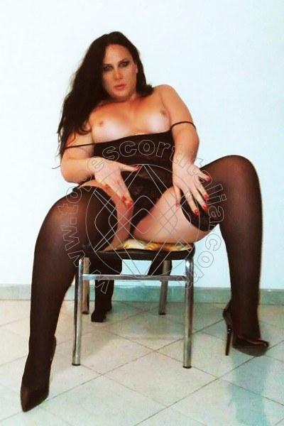 Monica FROSINONE 3801374049